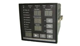 Регулятор сварки РКМ-801П - КУПИТЬ! (Замена РКС-801, РКС-601, РВИ-801, РЦС-403, РВИ-504)